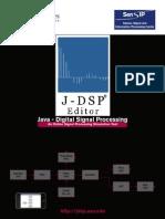 JDSP-Brochure