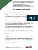 UFCD1 Marta Grazina