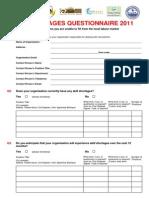 8ce2638bf0aea2a-2011 Skill Shortage Questionnaire Nb