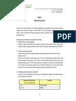 Manajemen Broiler by vitamax co.pdf
