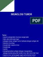 135031751-10-Imunologi-Tumor