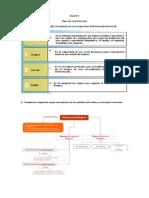 Guía N 2 Comunicación