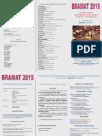 Bramat 2015 1st Call_10