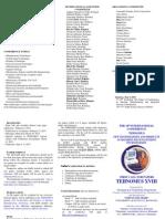 Invitatie Tehnomus XVIII 2015 v1