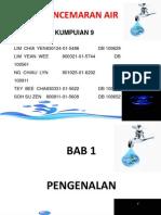 pencemaran air latest.ppt