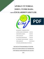 Cover Nyeri Dada