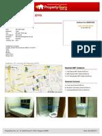For Rent Idyllic Suites D14