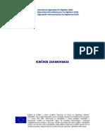 Glossary Welding_ BA_Ger_2.pdf
