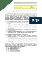 cementni_estrih_-_bukvar.pdf