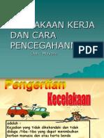 DASAR DASAR K3 - Lolapil.pdf