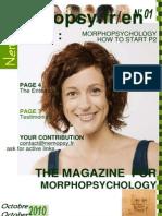 Morphomag 01e Libre