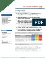 20040804_valuingGoogle