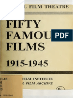 fiftyfamousfilms00unse.pdf