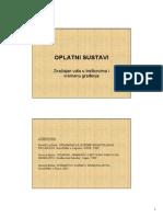 oplatni_sustavi.pdf