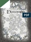 Dimensioni - Manuale Base