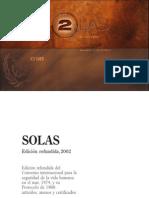 5_SOLAS 2002