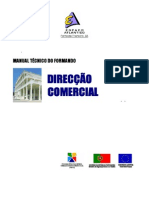 23123_direccaocomercial_manualtecnicoformando