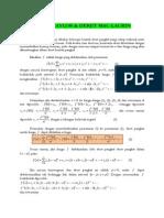 5. Deret Taylor (1).pdf