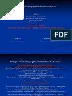87936077-Strategii-concurentiale-pe-piaţa-condimentelor-din-Romania.ppt