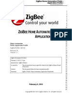 075367r02ZB_AFG-Home_Automation_Profile_for_Public_Download.pdf