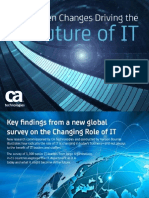 Seven Changes Driving Future of It 140415104356 Phpapp01