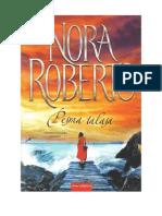 Nora Roberts - Pesma Talasa