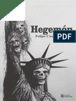 Hegemón