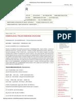 KAMAKALAKALI TRILOKYAMOHANA KAVACHAM.pdf