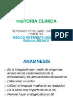 COMPLETOultimito.pdf