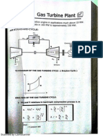 Power Plant Reviewer Chapter 5
