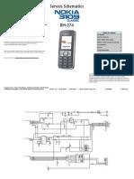 Schematics_3109c.pdf