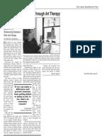 pdf Early Diagnosis