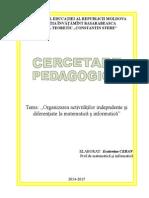 cercetare_pedagogica