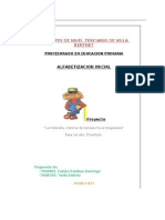 Lahistorietaenelaula.pdf