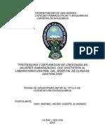 TRABAJO DE INVESTIGACION DE DREATININA.pdf