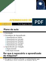 aula13_AprendizagemMaquina_20110503