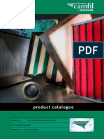 1-20Pages From Camfil Farr Product Catalog _product_catalogue_2008_en-Gb