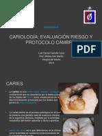 seminario6-130427170818-phpapp01.ppt