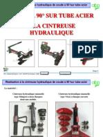163422717 Cintreuses Hydrauliques Et Coudes a 90