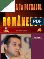 www.nicepps.ro_9400_Cultura In Fotbalul Romanesc. 01.pps