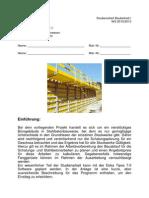 Studienarbeit-Doka_WS_2012_13.pdf