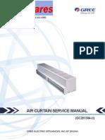 MS-Gree-Air-curtain-Service-Manual.pdf