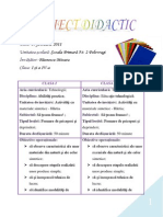 proiect_didactic1
