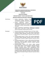 pmk_No.1799_Th_2010.pdf