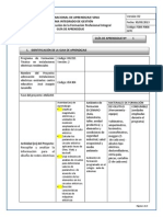 F004-P006-GFPI Guia de Aprendizaje_instructor