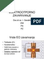 1416340010-0-elektrootpornozavarivanje.pdf