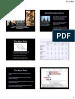 chapter_3_econdev.pdf
