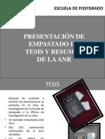 Presentaci_n_de_empastado_y_resumen_ANR.pdf