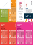 alliance francaise Fee Structure 2013