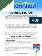 Crown Spending Plan 2